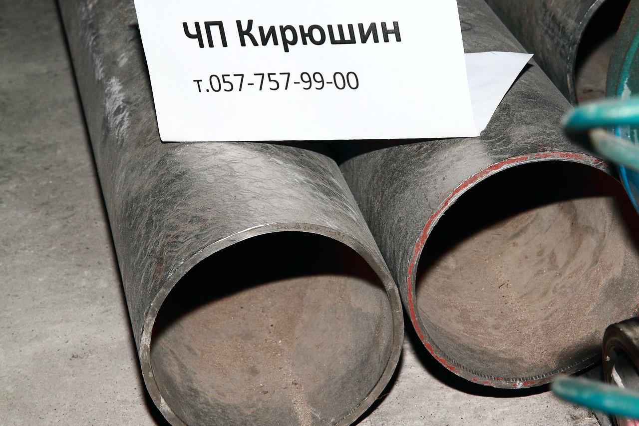 Труба нержавеющая 12х18н10т диаметр 273х11