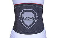 Корсет поперечно-крестцовый 3-вязка (дышащий) ARMOR  ARC9202
