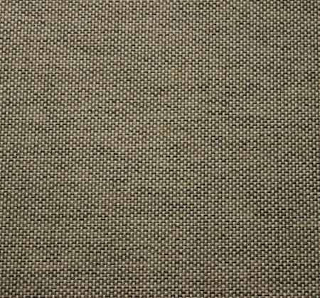 Ткань Шенилл Макс grey combin