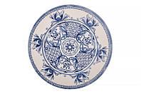 "Тарелка ""Тиара"" 30 см, Lefard, 910-141"