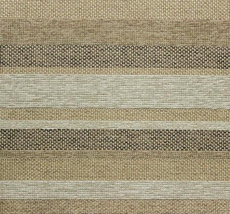 Ткань Шенилл Макс beige
