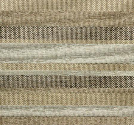 Ткань Шенилл Макс beige, фото 2