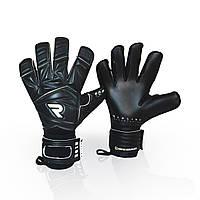 Вратарские перчатки в Украине. Сравнить цены, купить потребительские ... 6b290df479c