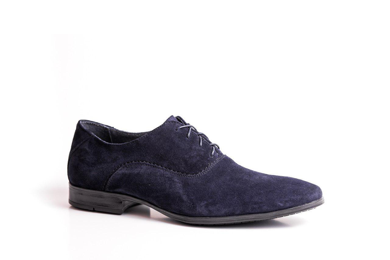 Туфлі Mano - стильне доповнення вашого гардеробу!