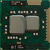 Процессор S-G1 Intel i3-370M 2.4GHz 3MB SLBUK