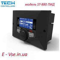 Контроллер TECH ST-880 zPID (на 1 вентилятор и 3 насоса)