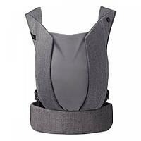 Рюкзак - переноска Cybex Yema Click Denim до 13 кг
