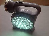 Лампа-фонарь 31 LED., фото 1