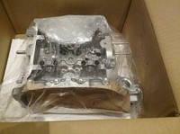 Головка двигателя правая Subaru Forester S12, 2007-2012, 11039AC050