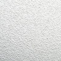 Подвесные потолки плита Армстронг Оasis board 600х600x12мм