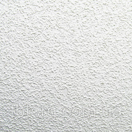Подвесные потолки плита Армстронг Оasis board 600х600x12мм, фото 2