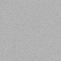 ЛДСП EGGER Алюминий F509