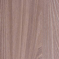 ЛДСП EGGER Вяз Тоссини коричневый H1212