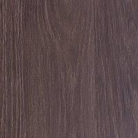 ЛДСП EGGER Гикори коричневый H3732