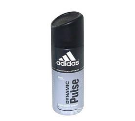 ADIDAS DYNAMIC PULSE дезодорант 150 ml