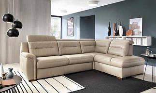Мебель SALMO - BYDGOSKIE Mебель