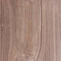 ЛДСП EGGER Дуб Канзас коричневый H1113