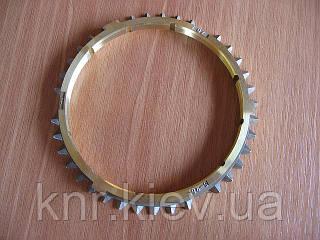 Кольцо синхронизатора 1-й, 2-й, 3-й передач FAW 1031,1041 (дв.3,2)
