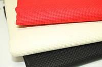 Канва вышивальная (белая, разные размеры, каунт 11):1х1,5