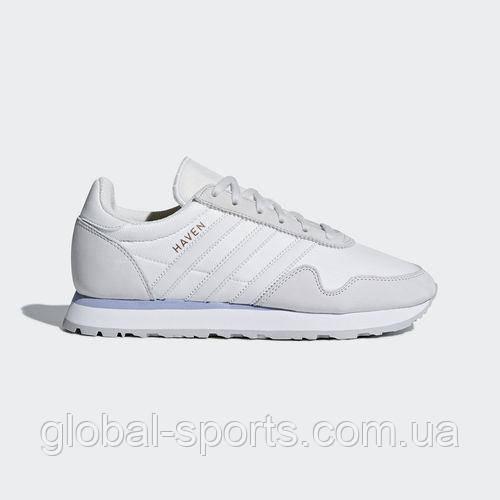 Женские кроссовки Adidas Originals Haven(Артикул:CQ2523 )