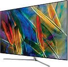 Телевизор Samsung QE55Q7FAM (PQI 3100Гц, UltraHD 4K, Smart, Supreme UHD Dimming, QHDR 1500), фото 3