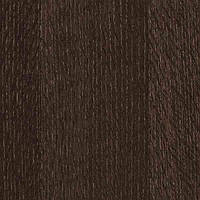 ЛДСП EGGER Дуб болотный коричневый H3370