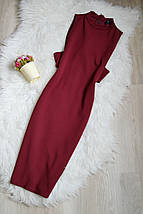Облегающее платье с вырезами по бокам New Look, фото 2