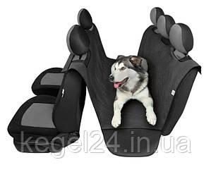 Чохол для перевезення собак Maks