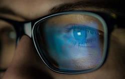Компьютерные очки