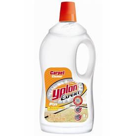 Шампунь Yplon для чистки ковров 1 л