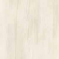 ЛДСП SWISSPAN Белое дерево SW0449