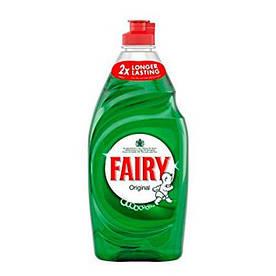 FAIRY Original Средство для мытья посуды 780 мл