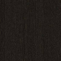 ЛДСП SWISSPAN Дуб Болотный коричневый SW0388