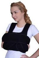 Бандаж для мобилизации руки и плечевого сустава Armor ARM302