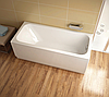 Ванна RAVAK CHROME 170×75