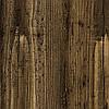 ЛДСП SWISSPAN Мангровое дерево SW0469