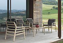 Кресло ARIA Avana