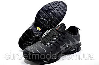 Кроссовки в стиле Найк Air Max Plus TN Ultra