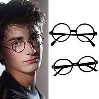 Очки Гарри Поттера — Купить Недорого у Проверенных Продавцов на Bigl.ua 850e7471dc5