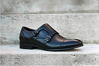 Туфлі монки ІКОС/IKOS і ви в тренді!