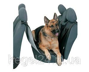 Чохол для перевезення собак Rex