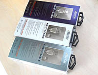 USB кабель Aspor A116 Micro Metal
