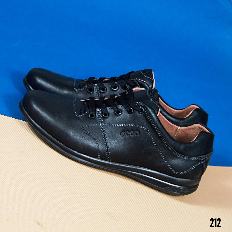 40f80d24c Мужские туфли в стиле