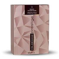 Brelil Colorianne Remove средство для удаления косметического цвета 2*125 ml