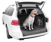 Чехол для перевозки собак Dexter XL из экокожи