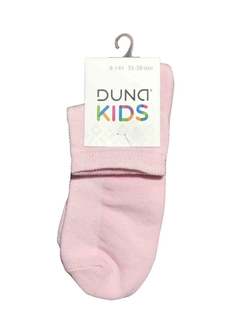 Детские носки светло-розовый