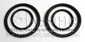 Набор колец секции высокого давления СМД-31/60, Д-144, Д-21 (арт.1303)