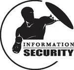 Защита информации програмным комплексом Стахановец