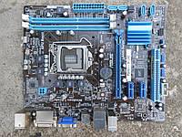 ASUS P8H61-M LX2 (Rev.3.00) Socket 1155- в идеале!!!