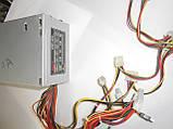 Блок живлення HKC USP-400 400w, фото 2